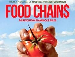 foodchains.jpg