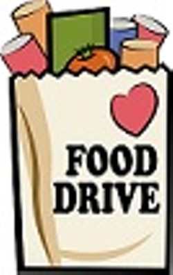 a46cb153_food_drive_logo.jpg