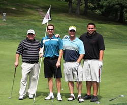 1ea58bc4_fore_the_kids_golf_claasic_2012_144.jpg