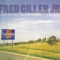 CD Review: Live in the Heartland of America