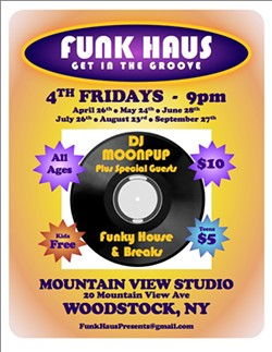 73e450ad_funk_haus_-_flyer_full_page_-_3.19.13_.jpg