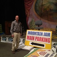 Mountain Jam Celebrates its 10th Anniversary