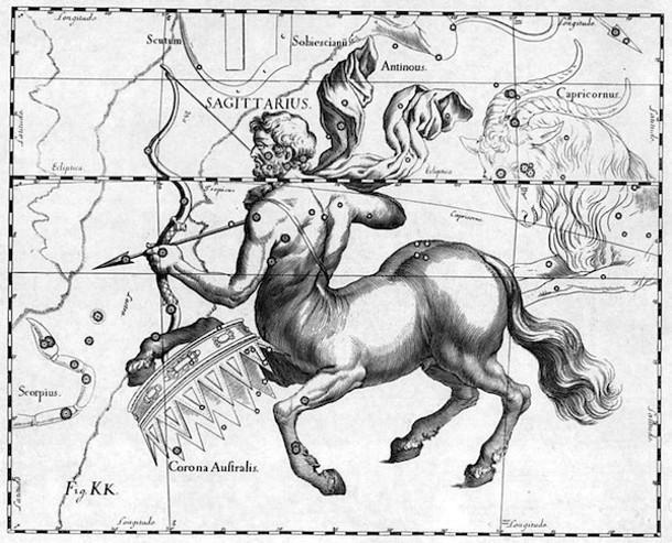 600_sagittarius_hevelius.jpg