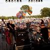 Green River Festival: American Roots Music in Massachusetts