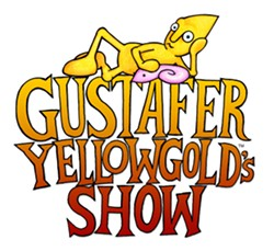 6f7106d8_gy_show_logo_sm.jpg
