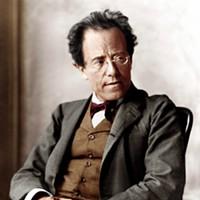 Gustav Mahler's Symphony No. 2