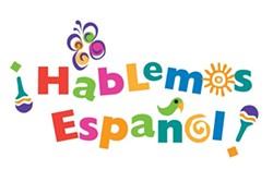 2a2d559b_hablemos_espanol.jpg