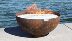 6bd260f6_big-bowl-o-zen-firebowl.jpg