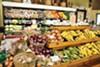 Hawthorne Valley Farm Store