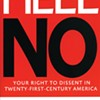 Book Reviews: Hell No and Who Killed Che?