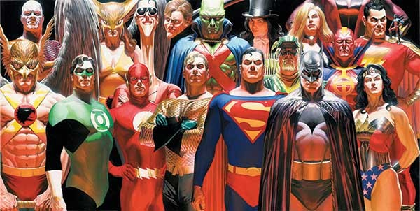 arts_7_alex_ross_justice_2006.jpg