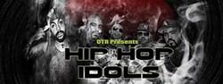 389b548c_hip_hop_idols.jpg