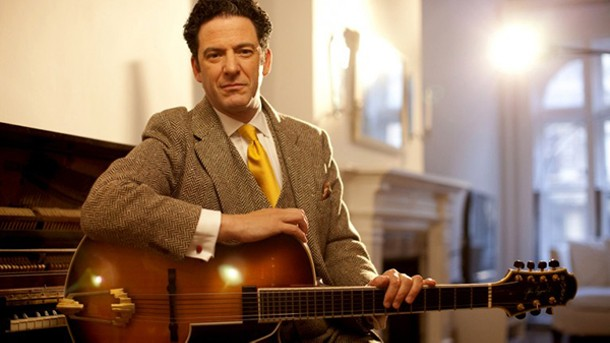 johnpizzarelli_katz_0684_crop_767_431_0_0_0_90_21.jpg