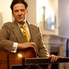 Holiday Concert with John Pizzarelli and Jane Monheit