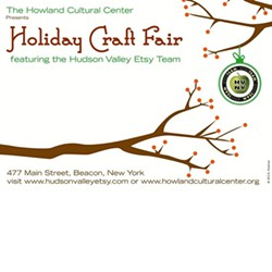 9ec45b94_etsy_team_holiday_fair.jpg