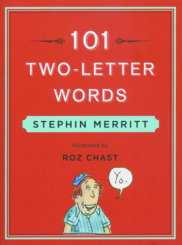 101_two-letter_words_merritt.jpg