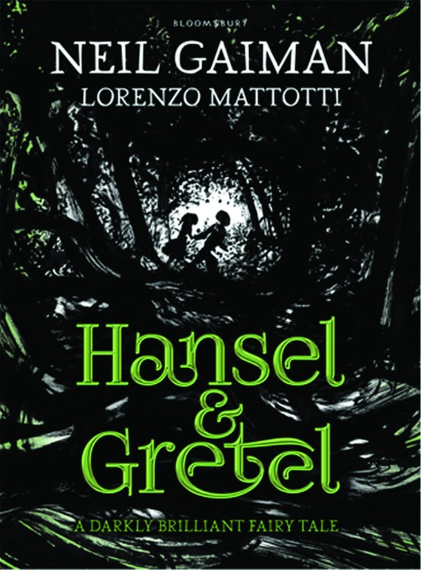 hansel_and_gretel_gaiman.jpg