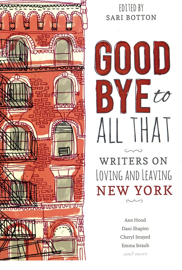good-bye-to-all-that_hood.jpg