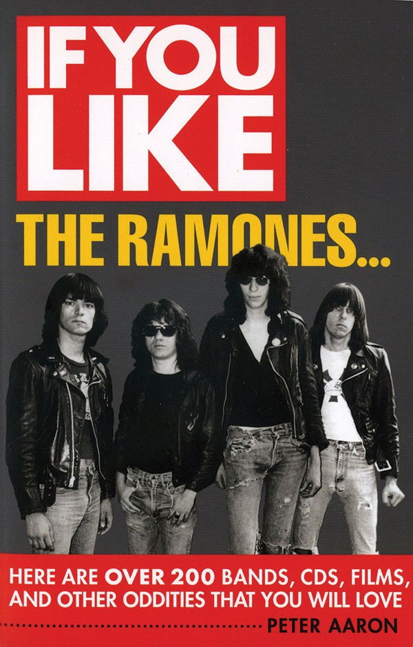 if-you-like-the-ramones_aaron.jpg