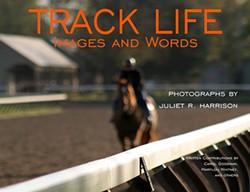 track-life_juliet_harrison.jpg