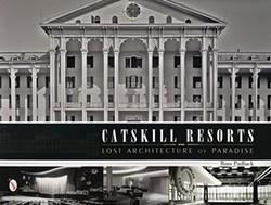 catskill-resorts_padluck.jpg