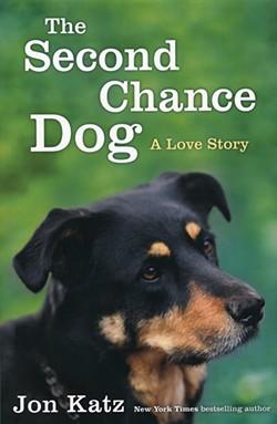 the-second-chance-dog_katz.jpg
