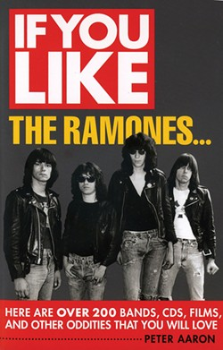 if-you-like-the-ramones_aaron.jpg