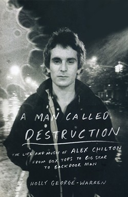 a-man-called-destruction_george-warren.jpg