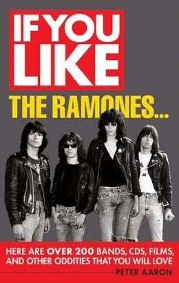 IYL_Ramones_cvr.jpg