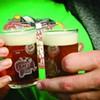 Hudson River Craft Beer Festival