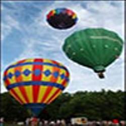 8dw--balloons.jpg