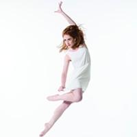 Hudson Valley Dance Festival Returns to Catskill
