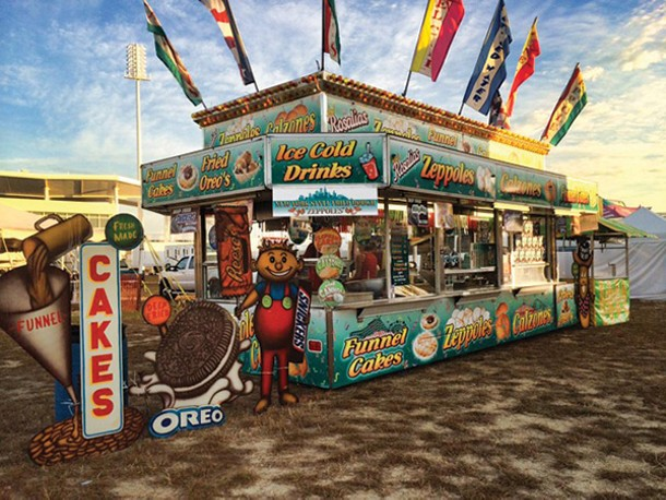 sl_fair-food.jpg