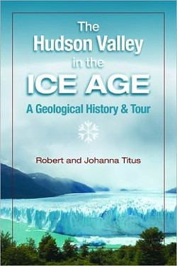 6834384e_hudson_valley_in_ice_age.jpg