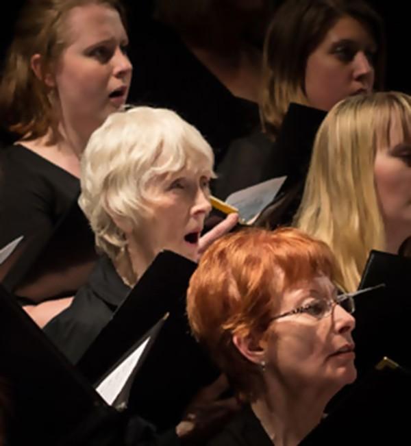 hudson_valley_philharmonic_performs_handel_s_messiah.jpg
