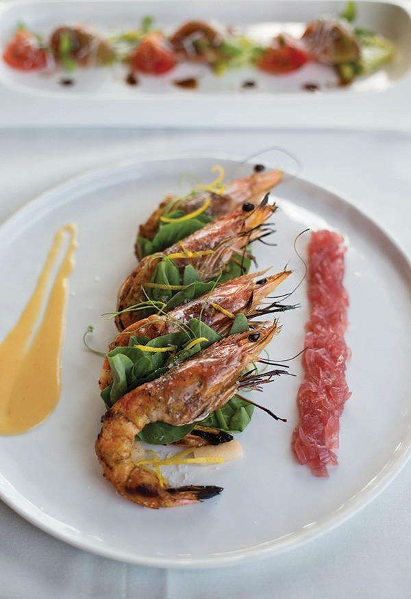 sl_food_ocean-prawns-from-valley-at-the-garrison.--the-restaurant-showcases-ingr.jpg