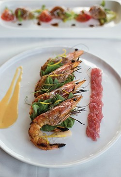 sl_food_ocean-prawns-from-valley-at-the-garrison.--the-restaurant-showcases-ingr.jpg