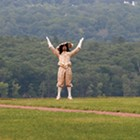 Hudson Valley Shakespeare Festival