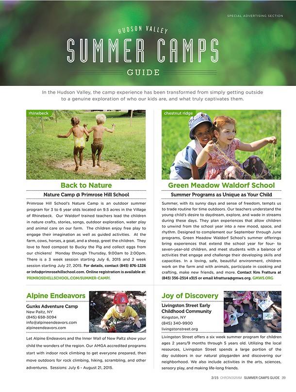 chrono_summer_campsedit_page_1.jpg