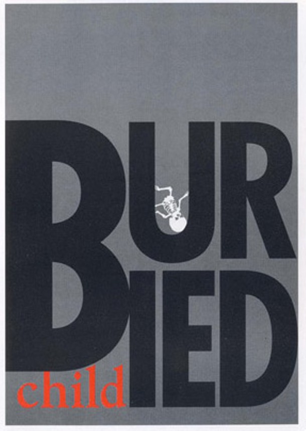 buriedchild.jpg