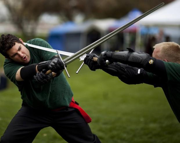 swordweb.jpg