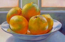 7cb93c0f_lemons_in_the_window_by_katie_trinkle_legge_oil_24x40.jpg