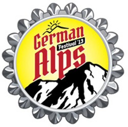 c5f335a6_german_alps.jpg