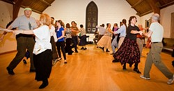 eab46d55_contradance_low_from_fb.jpg