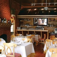 Dining Delights: Hudson Valley Restaurant Week
