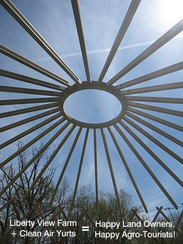 yurtr.jpg
