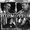 CD Review: Erik Lawrence & Hipmotism