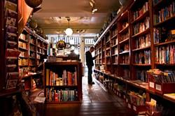 independentbookstore.jpg