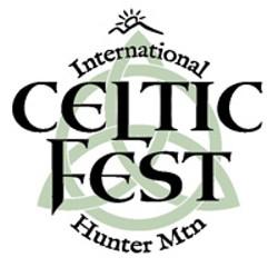 2c63181b_celtic_logo_2013.jpg