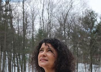 Iva Bittova: A Voice in the Wilderness